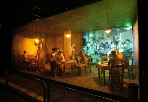 palmach-museum-tel-aviv-israel-big