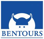 Bentours International