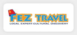 Fez Bus - Turkey