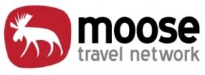 Moose Travel Network Canada